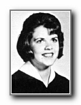 VICKIE MAHONEY: class of 1962, Grant Union High School, Sacramento, CA.