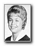 VICKI MANN: class of 1962, Grant Union High School, Sacramento, CA.