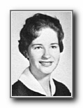 SALLY MC KUNE: class of 1962, Grant Union High School, Sacramento, CA.