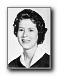 MARY JO MOFFITT: class of 1962, Grant Union High School, Sacramento, CA.