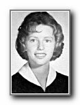 WANDA MOORE: class of 1962, Grant Union High School, Sacramento, CA.