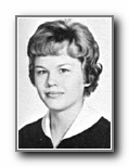 PRISCILLA NELSON: class of 1962, Grant Union High School, Sacramento, CA.