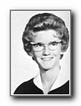 JUANITA REEVES: class of 1962, Grant Union High School, Sacramento, CA.