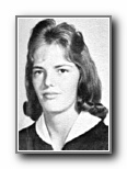 LINDA SIMON: class of 1962, Grant Union High School, Sacramento, CA.
