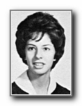 MARY ANN SANTISTEVAN: class of 1962, Grant Union High School, Sacramento, CA.