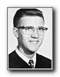 WILLIAM TAYLOR: class of 1962, Grant Union High School, Sacramento, CA.