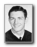 WALTER D THOMSON: class of 1962, Grant Union High School, Sacramento, CA.