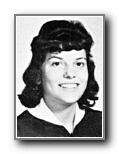 DENICE VIERRA: class of 1962, Grant Union High School, Sacramento, CA.