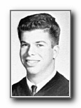 AL WESTON<br /><br />Association member: class of 1962, Grant Union High School, Sacramento, CA.