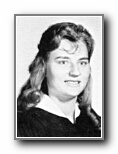 CANDY WESTOVER: class of 1962, Grant Union High School, Sacramento, CA.