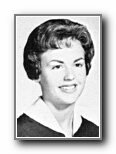 BECKY WOOD<br /><br />Association member: class of 1962, Grant Union High School, Sacramento, CA.