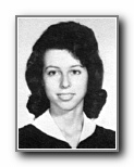 DIANA DEMELLO: class of 1963, Grant Union High School, Sacramento, CA.
