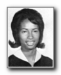 KATHERINE DREW: class of 1963, Grant Union High School, Sacramento, CA.