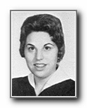 MARIANNE PRIEST: class of 1963, Grant Union High School, Sacramento, CA.