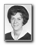ROSALYN REINKING: class of 1963, Grant Union High School, Sacramento, CA.