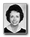 MARY ANN RITTSCHER<br /><br />Association member: class of 1963, Grant Union High School, Sacramento, CA.