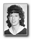 MAYBELLE SILVA: class of 1963, Grant Union High School, Sacramento, CA.