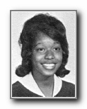 WANDA STEPHENSON: class of 1963, Grant Union High School, Sacramento, CA.