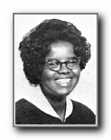 BRENDA STEWART: class of 1963, Grant Union High School, Sacramento, CA.