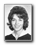 ROSAMOND STONNE: class of 1963, Grant Union High School, Sacramento, CA.