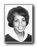 CLAUDIA THAMES<br /><br />Association member: class of 1963, Grant Union High School, Sacramento, CA.
