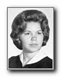 ALMA BISSELL: class of 1964, Grant Union High School, Sacramento, CA.