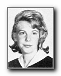 JOLENE GIRARD: class of 1964, Grant Union High School, Sacramento, CA.