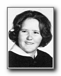 ALLENE WILSON: class of 1964, Grant Union High School, Sacramento, CA.