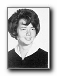 JUDY ADNSON: class of 1965, Grant Union High School, Sacramento, CA.