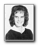 GWEN BEAM: class of 1965, Grant Union High School, Sacramento, CA.