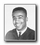 LARRY EUGENE BELL: class of 1965, Grant Union High School, Sacramento, CA.