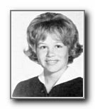 DONNA BOYD: class of 1965, Grant Union High School, Sacramento, CA.