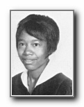 WENDY BUCKNER: class of 1965, Grant Union High School, Sacramento, CA.