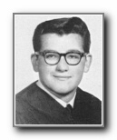 JERRY KEITHLEY: class of 1965, Grant Union High School, Sacramento, CA.