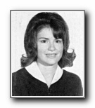 ROSALIE LANDRIETH: class of 1965, Grant Union High School, Sacramento, CA.