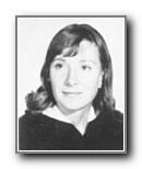 MARGARET LOWRY: class of 1965, Grant Union High School, Sacramento, CA.