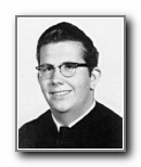 RONALD LUNDQUIST<br /><br />Association member: class of 1965, Grant Union High School, Sacramento, CA.
