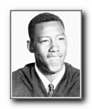 TOMMY ANDERSON: class of 1966, Grant Union High School, Sacramento, CA.