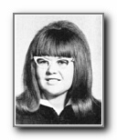 BRENDA ANTHONY: class of 1966, Grant Union High School, Sacramento, CA.