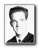 MICHAEL ASHLEY: class of 1966, Grant Union High School, Sacramento, CA.