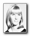 ALANA ATHEY: class of 1966, Grant Union High School, Sacramento, CA.