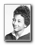 GLADYS BARTON: class of 1966, Grant Union High School, Sacramento, CA.