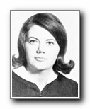 LINDA G. BELCHER: class of 1966, Grant Union High School, Sacramento, CA.