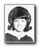 GLENDA BISSELL: class of 1966, Grant Union High School, Sacramento, CA.