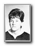 CAROLYN BOONE: class of 1966, Grant Union High School, Sacramento, CA.