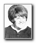 PAM COMPTON: class of 1966, Grant Union High School, Sacramento, CA.