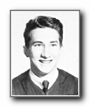 WARREN COOK: class of 1966, Grant Union High School, Sacramento, CA.