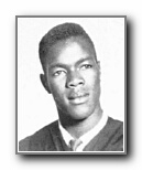 SAMUEL COOPER: class of 1966, Grant Union High School, Sacramento, CA.