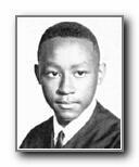 GERALD CRENSHAW: class of 1966, Grant Union High School, Sacramento, CA.