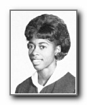 LINDA CUNNINGHAM: class of 1966, Grant Union High School, Sacramento, CA.